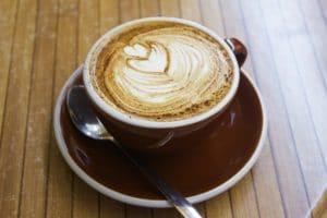 kaffeepadmaschine-kaufen
