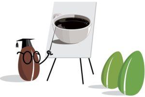 kaffepadmaschine-kaufen