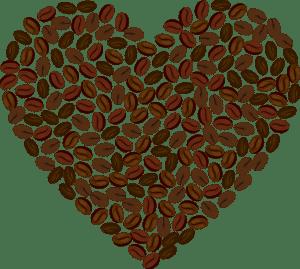 Kaffeepads selber machen