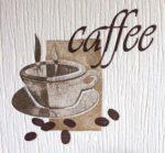 besten-kaffeepadmaschinen